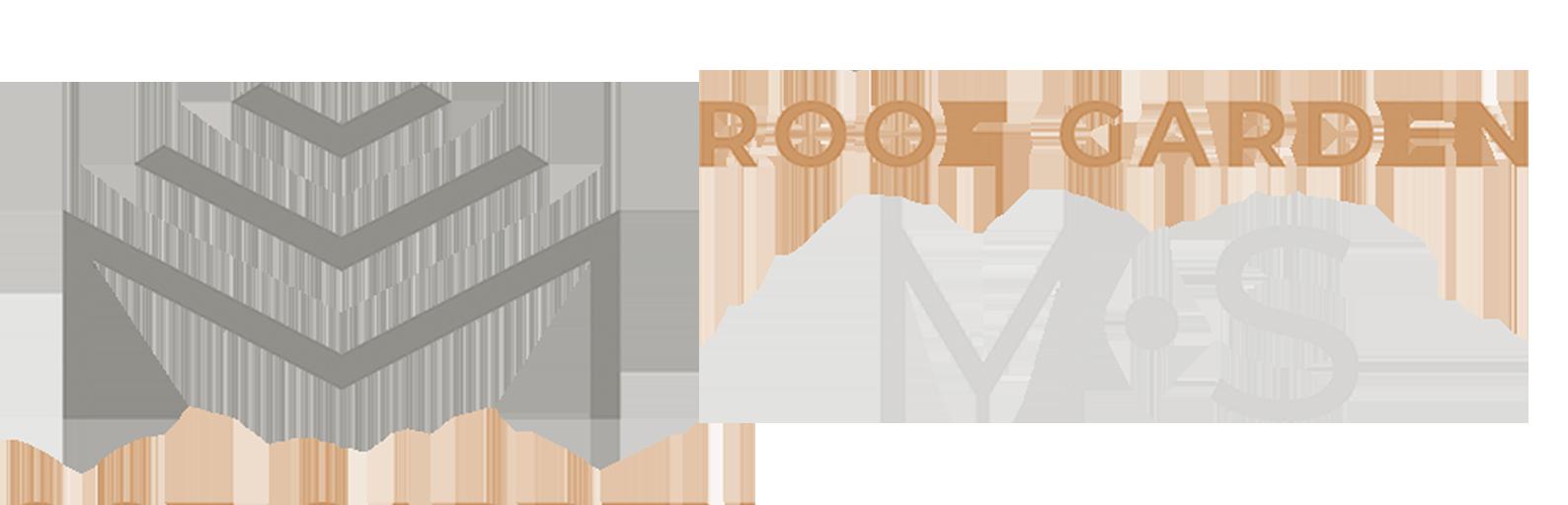 MS Roof Garden